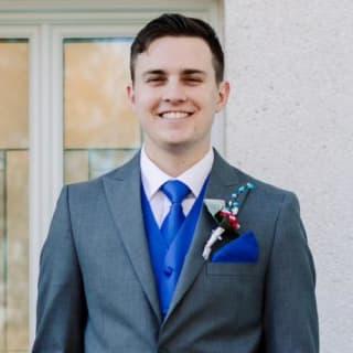 Ryan Walker profile picture