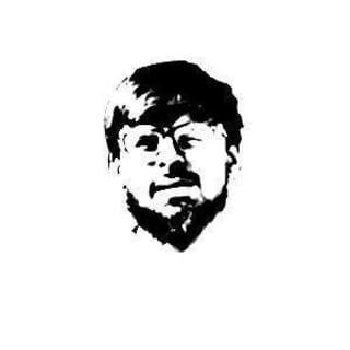 Musaf Hanif profile picture