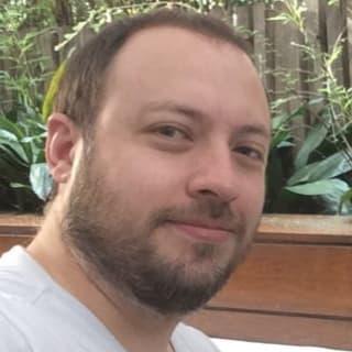 Javier Marasco profile picture