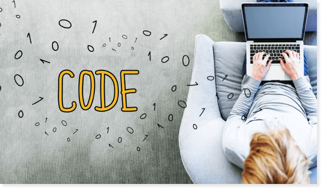 Coding Questions for JavaScript