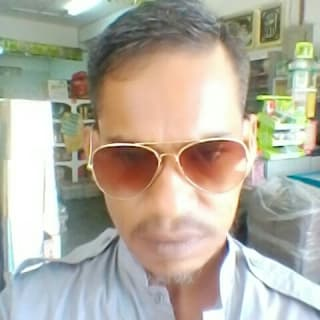 s.shahlan profile picture
