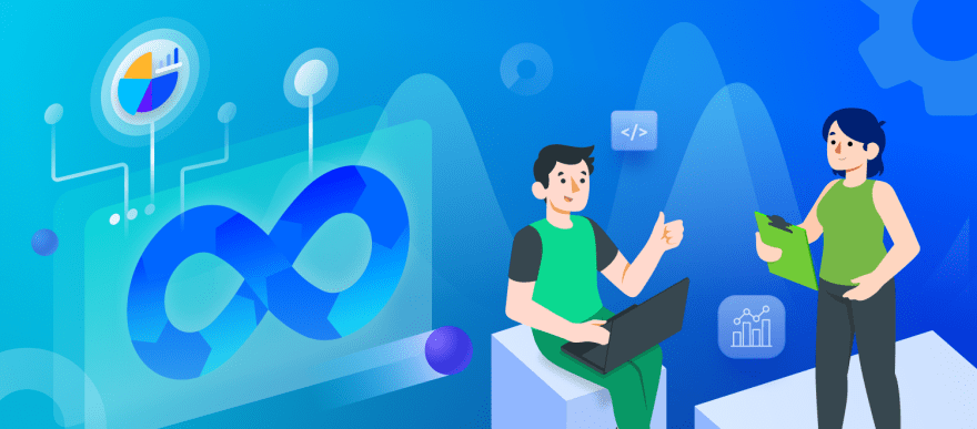 Customizing A DevOps Strategy