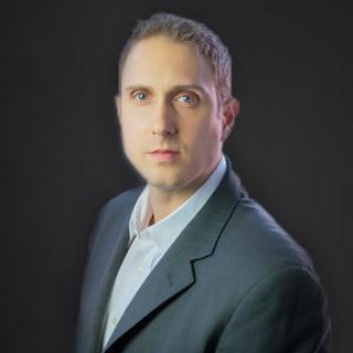 Adam Marcus Hendry profile picture