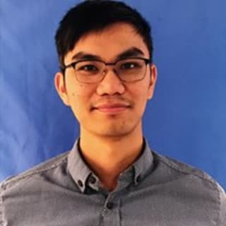 Jeff Ong profile picture