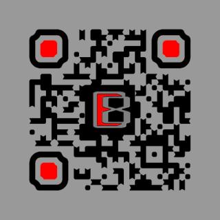 Eviscer8 🗝️ profile picture