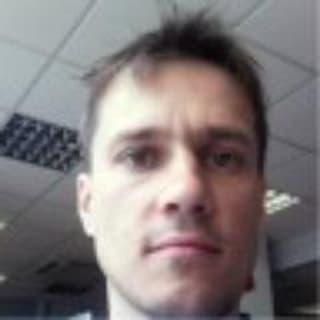 stezyunichev profile