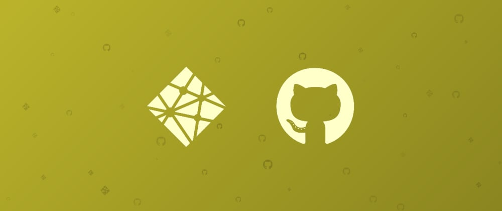 Cover image for Deploy a website on Netlify through Github Actions