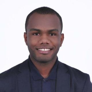 BOUHOUCH chamseddine profile picture