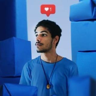 Camilo Micheletto profile picture