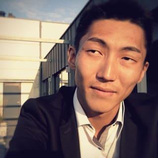 Ludovic Fleury profile picture