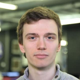 nyanafell profile