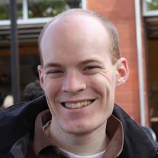 Gavin Rehkemper profile picture