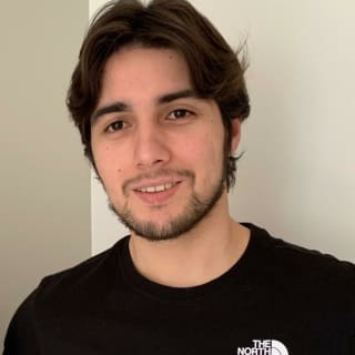 Lucas Neves Pereira profile picture