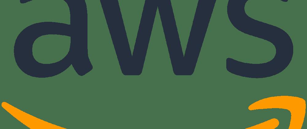 Cover image for AWS SQS/SNS | Parte 1 | Implementando Mensageria Pub/Sub com Python