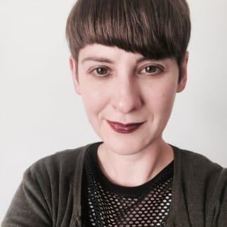 Kirstie profile picture