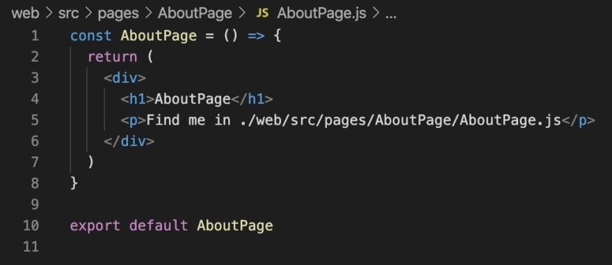 21-AboutPage-component