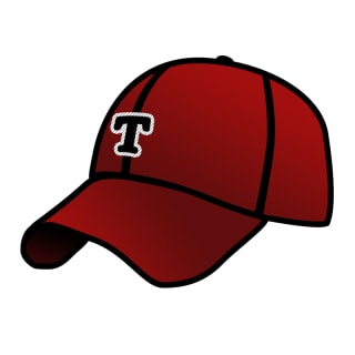 Red Cap Tom profile picture
