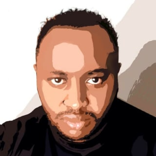 Maina Wycliffe profile picture