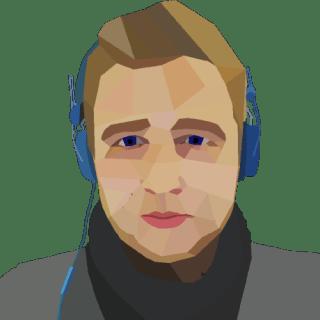 Tim-Ole Sanmann profile picture