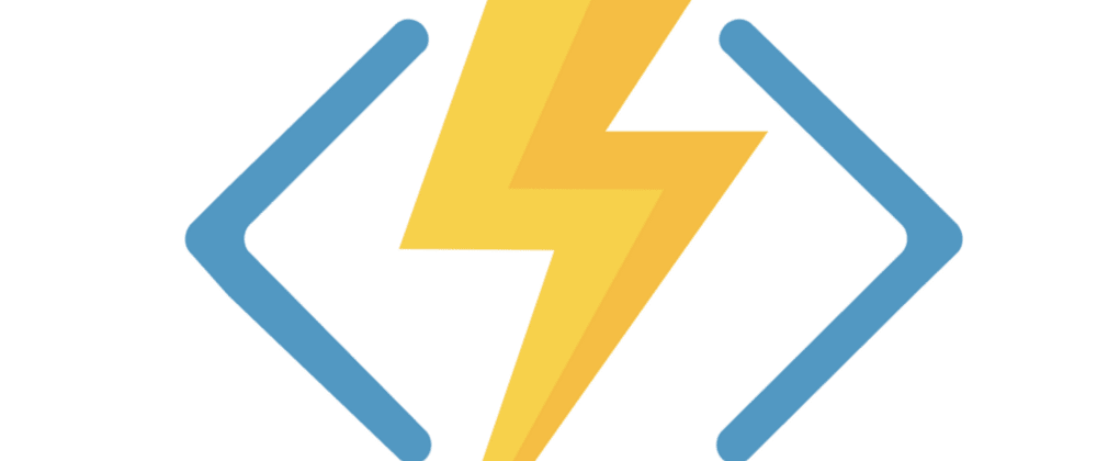 Cover image for Parse multipart/form-data in Azure Functions