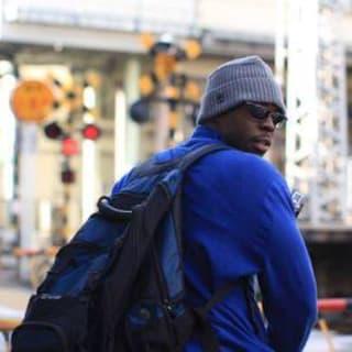 Shavant Thomas profile picture