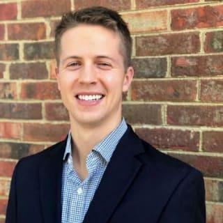 Ben Stickley profile picture