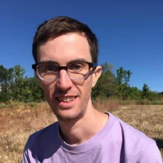Patrick Weaver profile picture