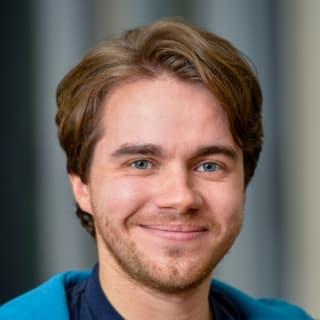 Ronan profile picture