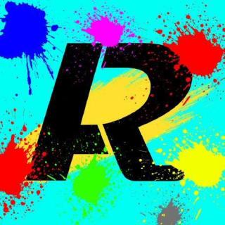 Rajeswaran profile picture