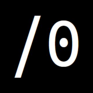 dividedbynil profile