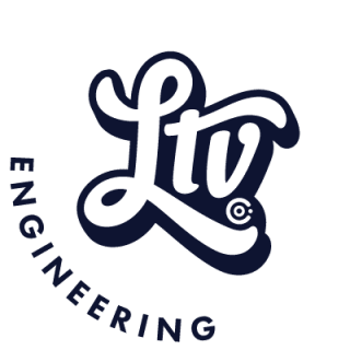 LTV Co. Engineering profile picture