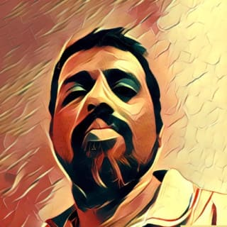 Sunil Gollapinni profile picture