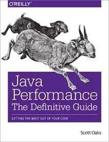 best java books for senior developers