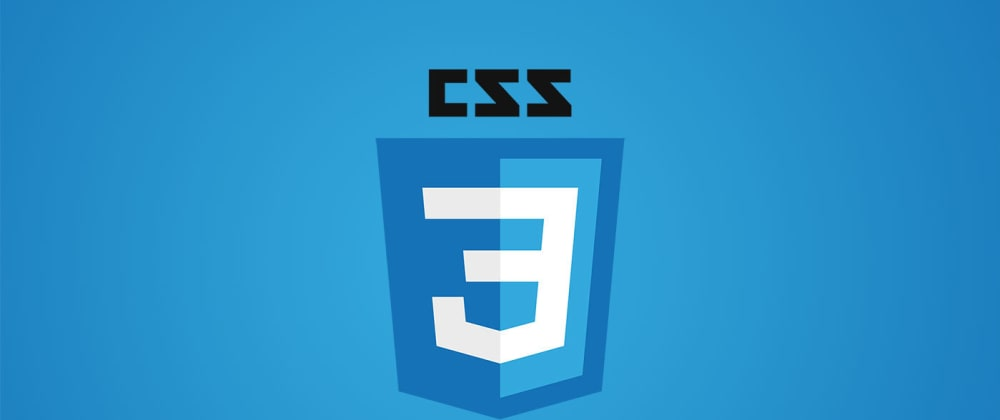Cover image for CSS for 個人開発