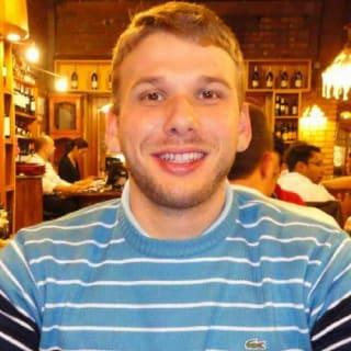 José Luiz Ferreira profile picture