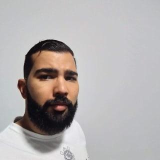 Gustavo Inocencio profile picture