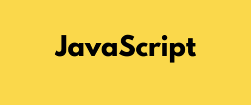 Cover image for 5 ways to delete an element from an array in JavaScript