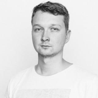 Patrik Keinonen profile picture