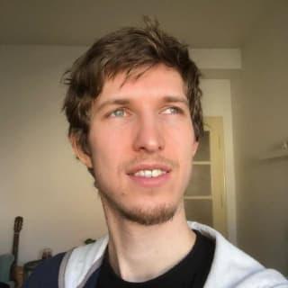 jakubkoci profile picture