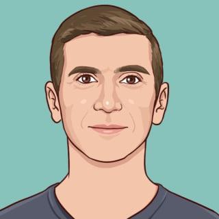 genichm profile picture