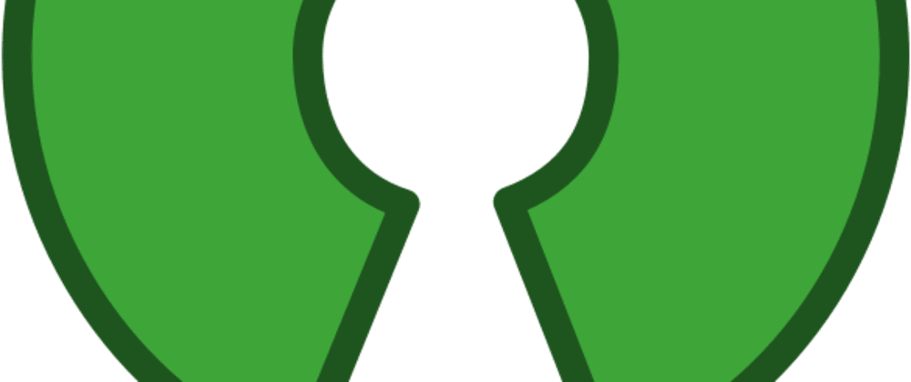 Cover image for On Open Source, licenses and changes