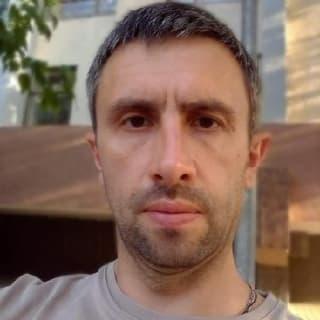 Ruslan Ishchuk profile picture
