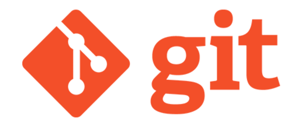 "Cover image for A ""quick"" introduction to git"