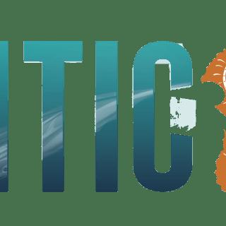 ATLANTICSOFT logo