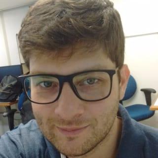 Victor Vidigal Ribeiro profile picture