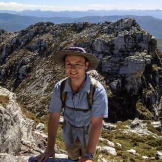 jadeboer profile picture