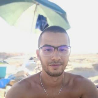 amin jegham profile picture