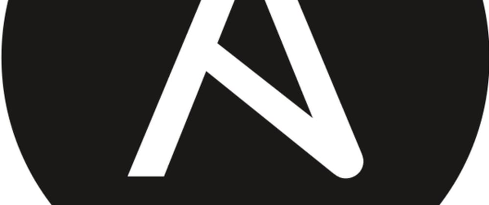 Cover image for Ansible: Working with Variables and Hostvars