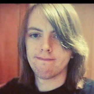 Damien McAlear profile picture