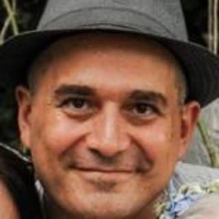 Gastón García profile picture